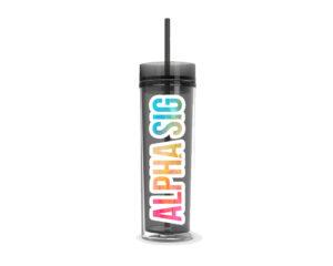asa-watercolorskinnytumbler