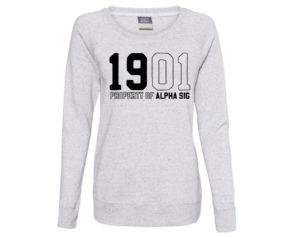 asa1901sweatshirt