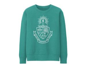 ast-crestsweatshirt