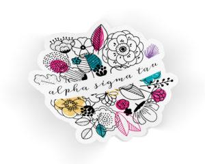 ast-flowersticker