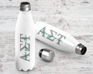 ast-lettersscriptstainlessbottle
