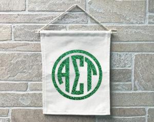 ast-monogrambanner
