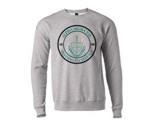 ast-sealsweatshirt