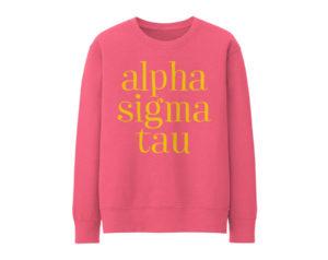 ast-simplesweatshirt