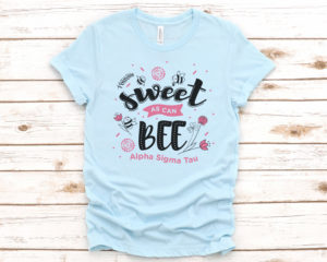 ast-sweetbeetee