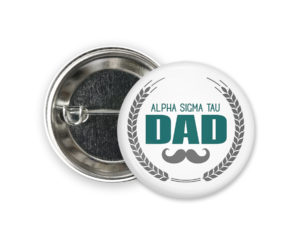 astdadstachebutton