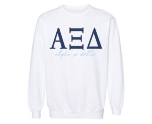 axid-classicsweatshirt
