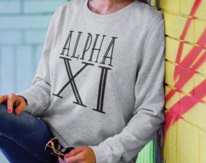 axid-inlinesweatshirt
