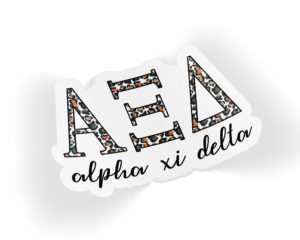 axid-leopardsticker