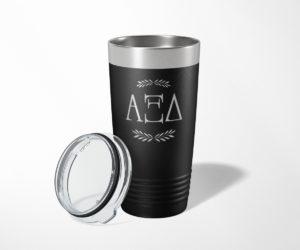 axid-letterstumbler