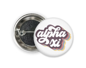 axid-retrobutton
