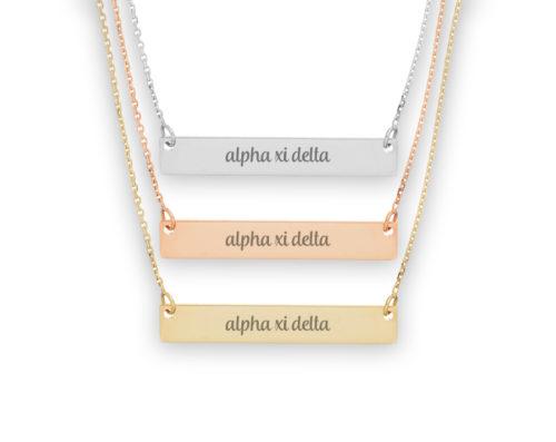 axid-script-barnecklace