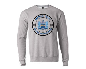 axid-sealsweatshirt