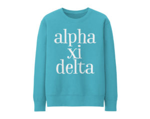 axid-simplesweatshirt