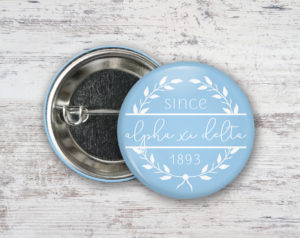 axid-since1893button