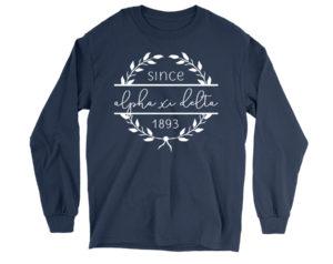 axid-since1893longsleeve