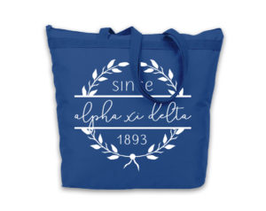 axid-since1893tote