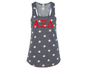 axid-starstee