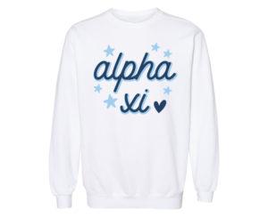 axid-starsweatshirt