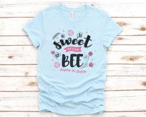 axid-sweetbeetee
