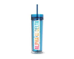 axid-watercolorskinnytumbler