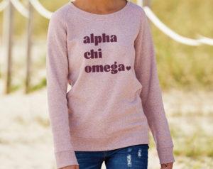 axo-cameosweatshirt