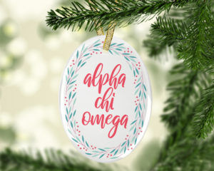 axo-festive-glassornament