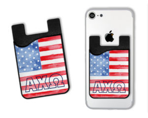 axo-flagcardcaddy