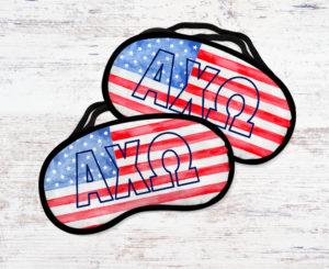 axo-flageyemask
