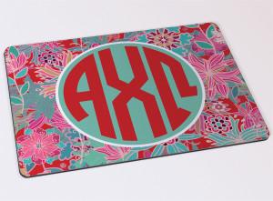 axo-floral-mousepad