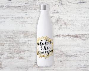axo-goldwreath-waterbottle