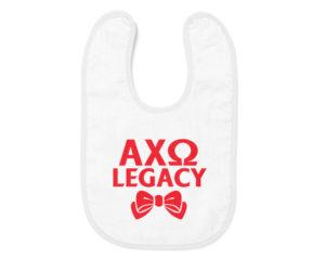 axo-legacybowbib