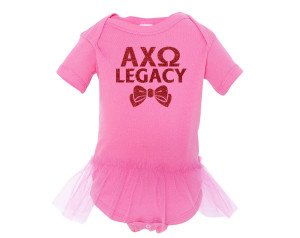 axo-legacytutu