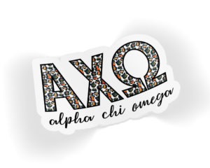 axo-leopardsticker