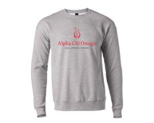 axo-logosweatshirt