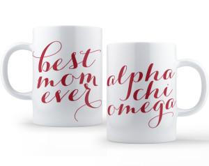 axo-mug-bestmom