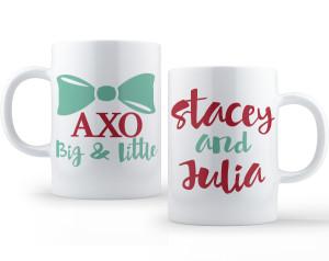 axo-mug-biglittle