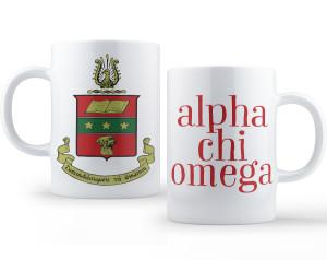 axo-mug-crest