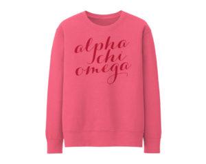 axo-script-sweatshirt