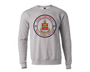 axo-sealsweatshirt