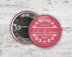 axo-since1885button