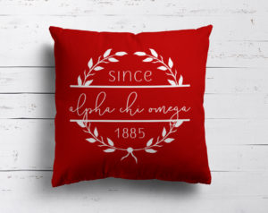 axo-since1885pillow