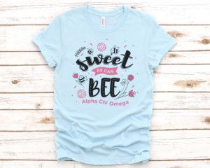 axo-sweetascanbeetee