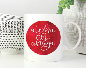 axo-watercolorscriptmug2