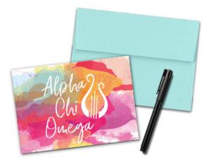 axo-watercolorscriptnotecard