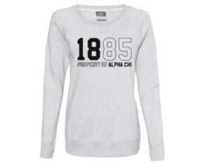 axo1885sweatshirt