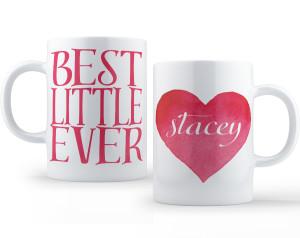 beslittleever-mug
