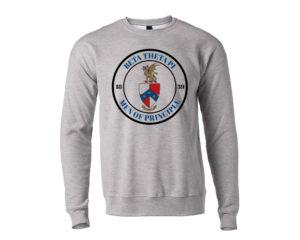 betathetapi-sealsweatshirt