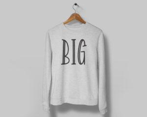 biginlinesweatshirt