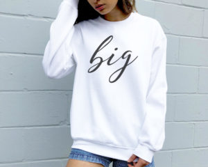 bigsweatshirt